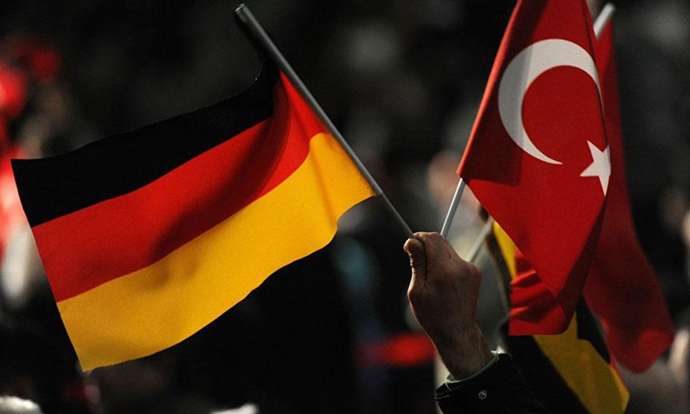 Almanya'dan operasyon uyarısı: Sonuçları vahim olur