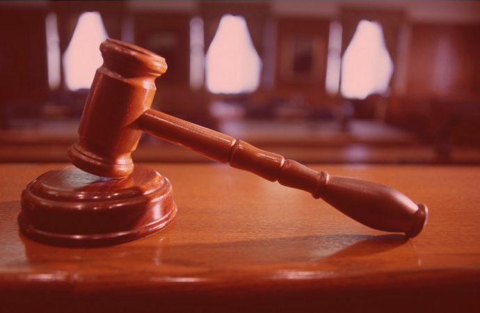 KHK ihraçları için emsal niteliğinde karar! Disiplin cezası hak ihlali sayıldı