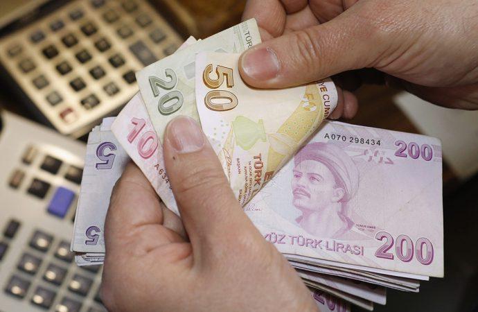 Bankalar Birliği'nden kredi açıklaması