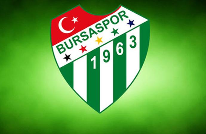 Transfer yasağı kalkan Bursaspor 7 transfer birden yaptı!