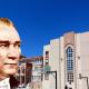 Atatürk'e hakaret