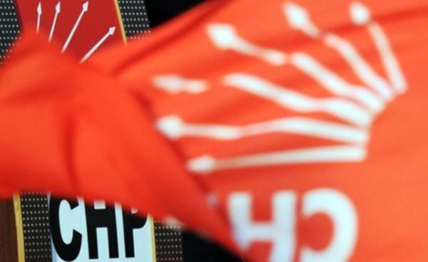 CHP seçim konvoyuna pompalı tüfekli saldırı