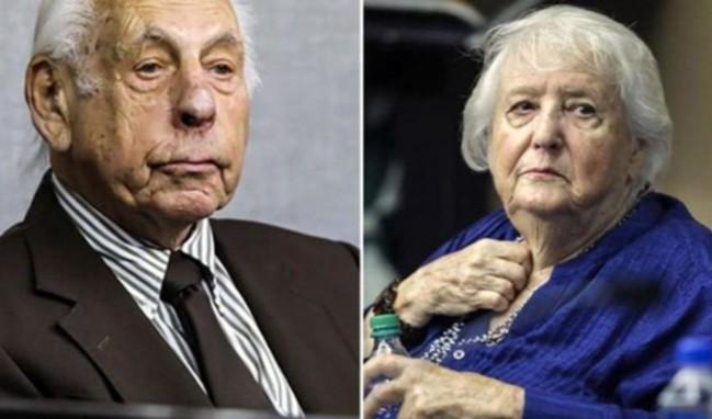 Dünya bu boşanmayı konuşuyor… Karısına 62 yıl boyunca sağır-dilsiz taklidi yaptı