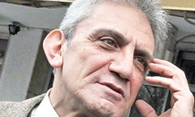 Mahir Akkar