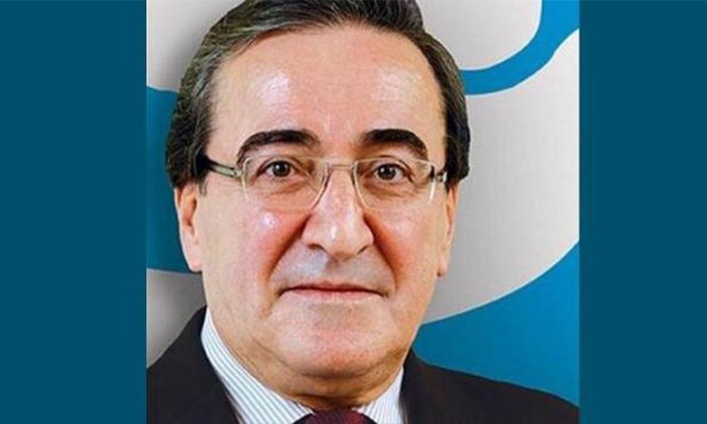 DSP Genel Başkan Yardımcısına 'güveni kötüye kullanmaktan' hapis