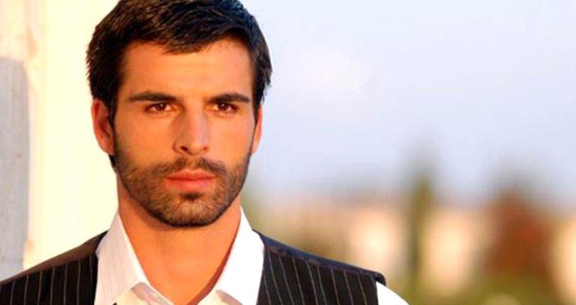 Oyuncu Mehmet Akif Alakurt'tan kadınlar hakkında 'çirkin' paylaşım