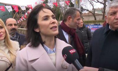 Emel Bilenoğlu