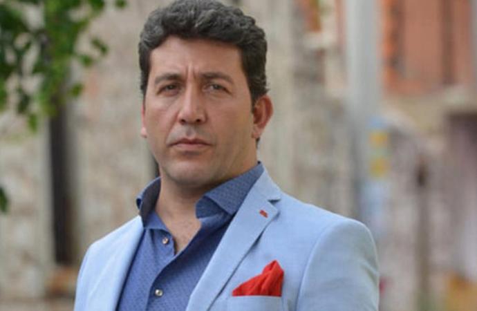 Emre Kınay'ın aldığı oy oranı belli oldu