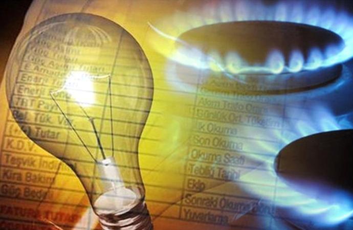 Enerji ve Tabii Kaynaklar Bakanı Dönmez'den 'zam' açıklaması