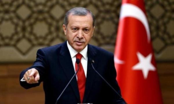 CHP'den 'Tükiye İttifakı' yorumu: IMF için