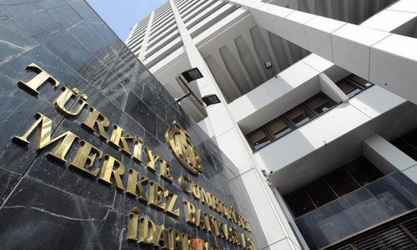 Merkez Bankası swap