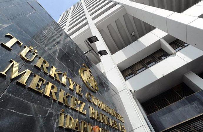 Merkez Bankası faizi indirdi! İşte piyasanın ilk tepkisi