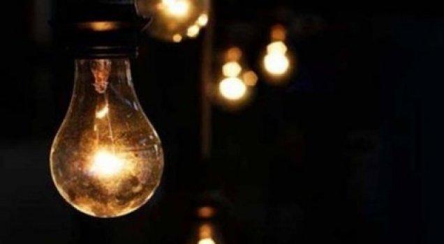 Hükümetin verdiği elektrik desteğinde bilinmeyen detay!