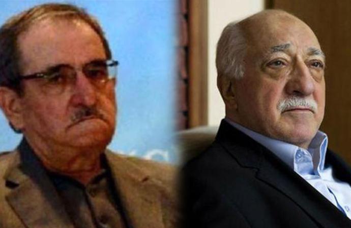 Aranıyordu… Fethullah Gülen'in kardeşi İstanbul'da ölü bulundu