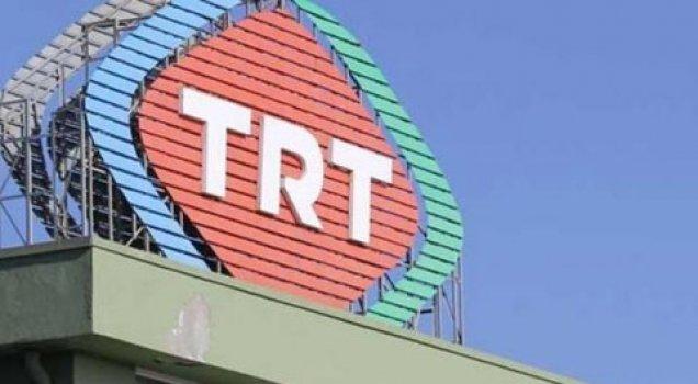 TRT Haber 'yandaşlıkta' çığır açtı!