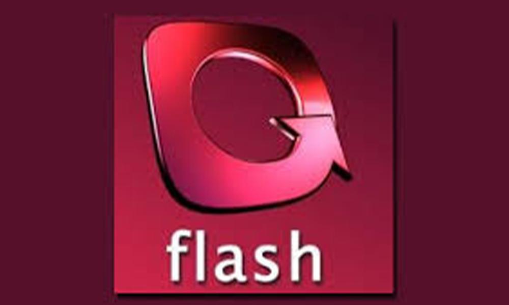 Flash TV neden kapandı? İşte cevabı