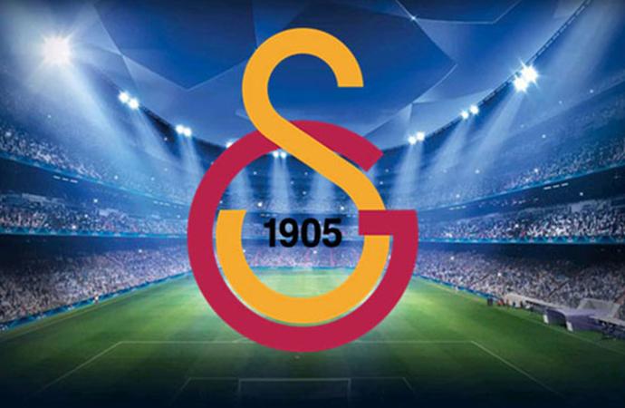 Katılım belgesi Galatasaray'a ulaştı