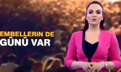 Kanal D Ana Haber'de bir skandal daha: Trolü gerçek sandılar haber yaptılar