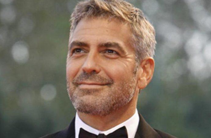 George Clooney, İspanyol futbol kulübünü satın alıyor!