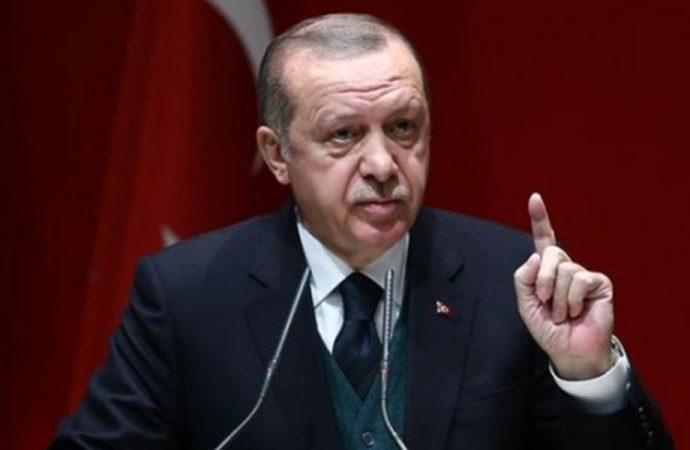 Guardian: Erdoğan'ın yabancı yatırımcıya karşı açtığı savaşın sonucunda…