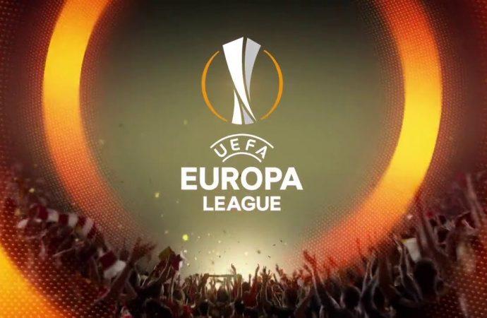UEFA Avrupa Ligi'nde play-off eleme turu başlıyor!