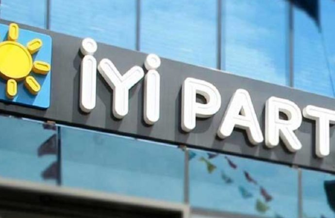 İYİ Parti'den YSK'ya 'oylar yeniden sayılsın' itirazı