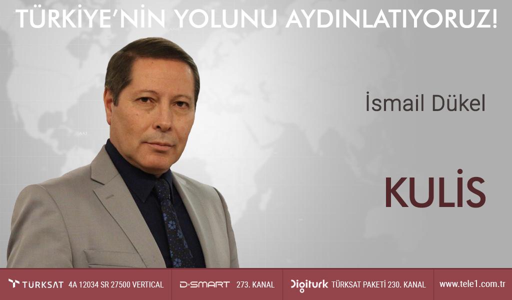 Türkiye nasıl yoksullaştırıldı? – Kulis (14 Mart 2019)