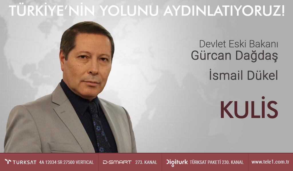 """Seçmen, adaylara atılan iftiralara prim vermez"" – Kulis (13 Mart 2019)"