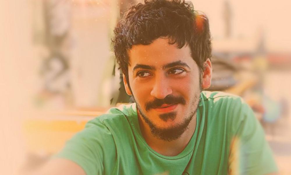 Ali İsmail Korkmaz'ın katili 'mağdur' oldu!