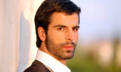 Mehmet Akif Alakurt, takipçilerine küfür ve tehditler savurdu!
