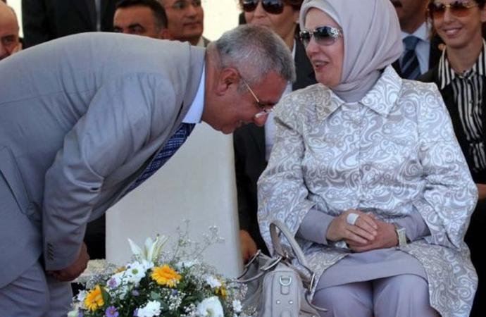 Mehmet Metiner köşesinden ağladı: Duydukların doğru reisim…