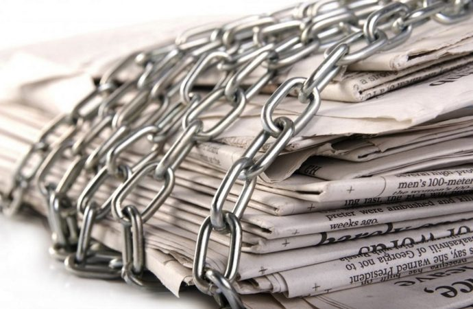 Mezopotamya Ajansı muhabiri Semra Turan gözaltına alındı