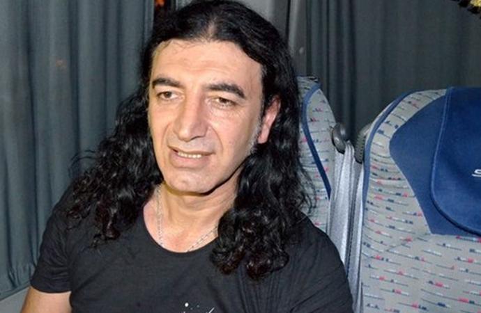 Murat Kekilli, yerli otomobile şarkı yazdı