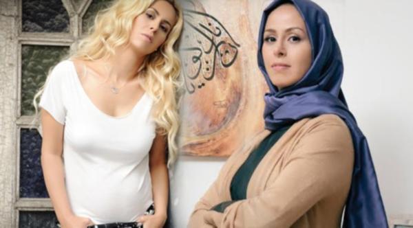 Şarkıcı Niran Ünsal da seçimlerde aday