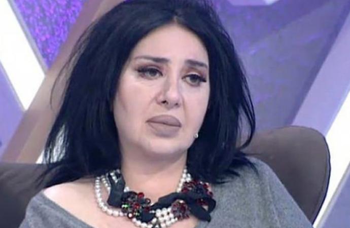 Nur Yerlitaş'ın eşyaları Eylül için satışa çıkıyor