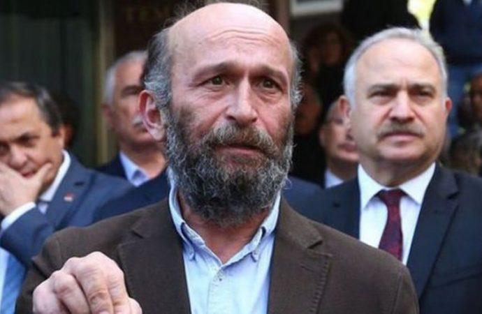 'Okumadı' diyenlere Erdem Gül'den 'İstiklal Marşı' yanıtı
