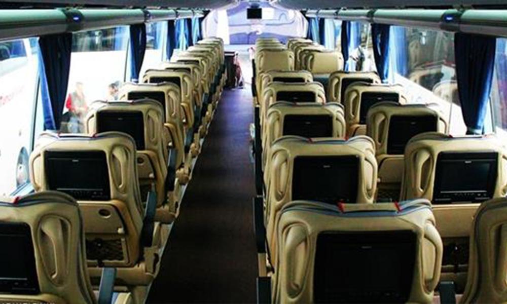 Şaka değil! Otobüs şoförüne Erdoğan'a hakaret suçlaması