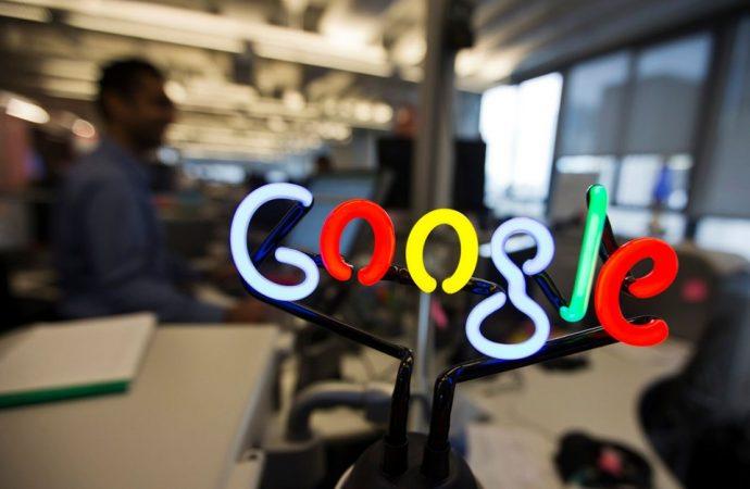 Google, hangi telefonlarda güvenlik açığı olduğunu açıkladı!