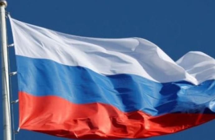 Rusya'dan nükleer sızıntı açıklaması!