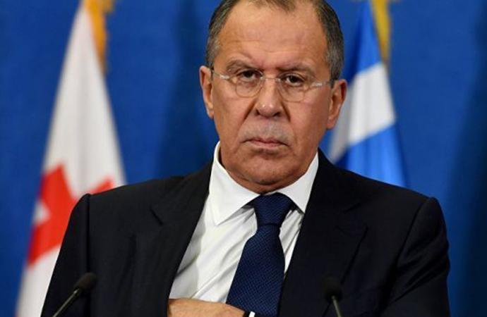 Rusya'dan flaş 'nükleer savaş' açıklaması: Gerçeğe dönüşebilir…