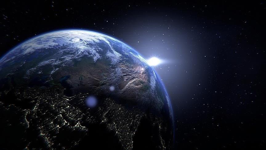 Bilim insanlarından flaş iddia: Uzaylılar bizi çoktan buldu