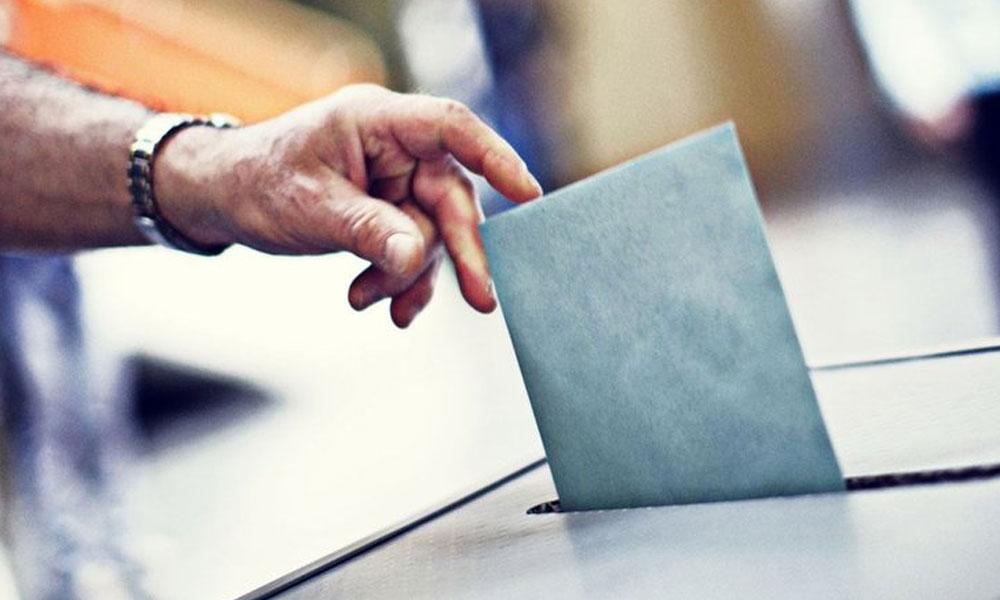Balıkesir'de son durum… Fark 10 bin, geçersiz oylar ise 31 bin 796!