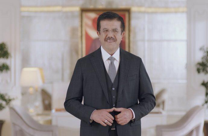 Seçime üç gün kala Nihat Zeybekçi'ye büyük şok!