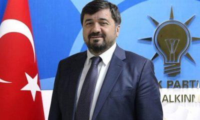 Aytekin Şenlikoğlu