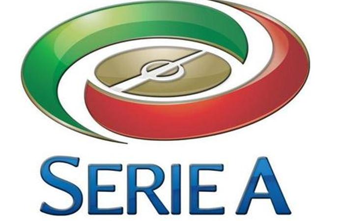 'Serie A'nın ilk hafta maçları Çin'de oynansın'