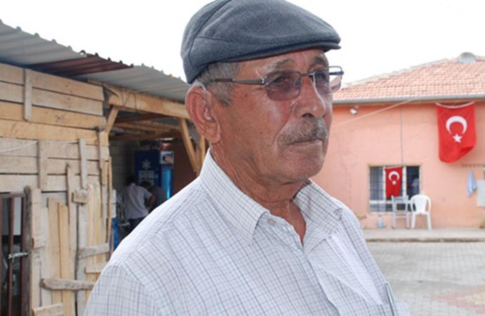Yandaş medyanın 'Ömer Halisdemir' yalanı ortaya çıktı
