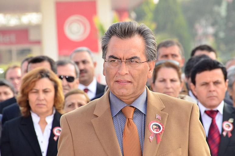 CHP'li başkana mazbatasını alır almaz soruşturma