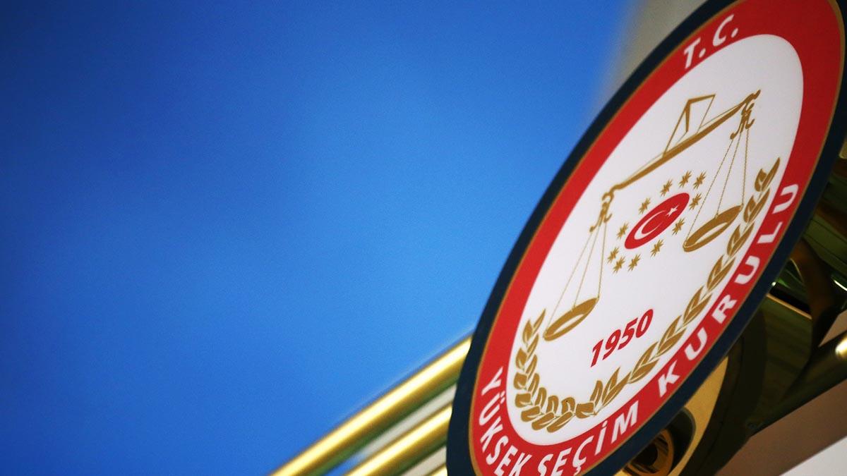 AKP'nin olağanüstü itirazına YSK ne diyecek?