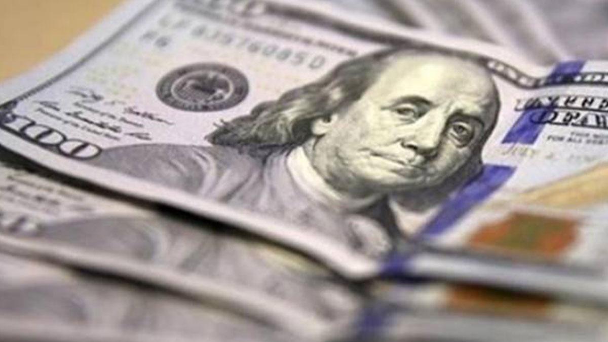 Seçim bitti peki dolar ne kadar olacak?