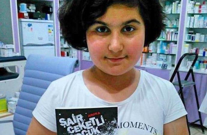Rabia Naz'ın şüpheli ölümüyle ilgili soruşturmada takipsizlik kararı verildi